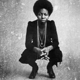 Nina Simone - The High Priestess of Soul