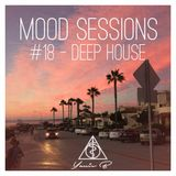Mood sessions #18 - House Music