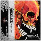 Big Four Vol. 4: Metallica