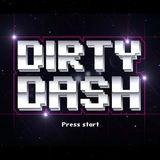 Freeline-B [Dirty Dash] - TRAP Set