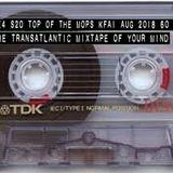 The Transatlantic Mixtape of Your Mind Series 4 Show 20