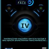 BASS INYOUR FACE podcast IV by kyja