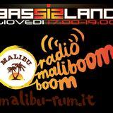 Bass Island 08.03.2012 Part 1