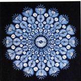 Spinning Sprite #29 - Kaleidoscope
