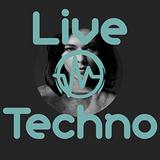 Nina Kraviz – Dance Mania (Only Vinyl Live Mix) – 12-02-2014