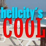 Hellcity's Cool 39 - Músicas para o Verão