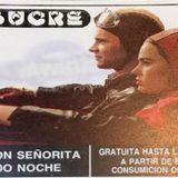 Sesión discoteca Sucre 1989. Alfafar (Valencia) Spain