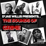 The Sounds Of Grime