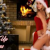 HandsUp Christmasspecial by sL!DE