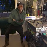 Peace of No Mind with Raymond Tannor  - Green Man Radio 2019