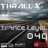 Trance Level 049