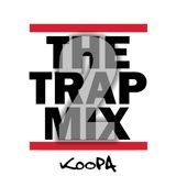 The Trap Mix - Vol. 2