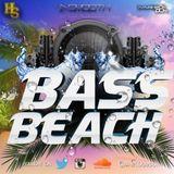 Bass Beach