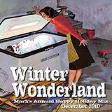 Winter Wonderland (2010)