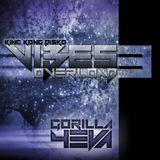 Vibes Overload - Gorilla 4Eva