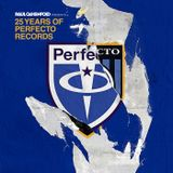 25_years_of_perfecto_records_1_(mixed_by_paul_oakenfold)