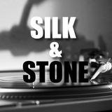 D.Raves - Silk & Stone Session # 1