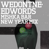 Mishka Bar New Year 2012 Mixes — wedontneedwords