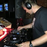 Revival Radio - Scott Allen Guest Mix