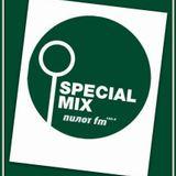 Special_Mix@PilotFM_2012-06-15_SAM_KHOLOD