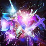 banvox Mix ver. 1.0 - 20160103