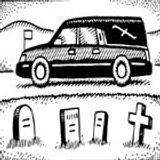 La place de la voiture en ville 3/3
