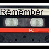 Jazz Berri - Remember '98