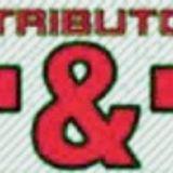 PEDRO@MAS Y MAS club_pamplona/23-8-1997/techno