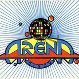 Arena Disco - n. 89, 1982