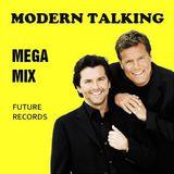 FutureRecords - Modern Talking MegaMix