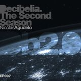 Decibelia: The Second Season - Episode 07