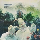 Tramadol Night Mix