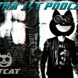 J3tcat Presents Ultra J3T Podcast #004