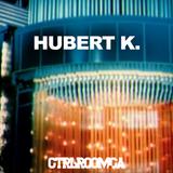 Hubert K in the mix @ CTRL ROOM - December 12 2018