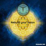 Rebuild Your Vision (December 2013)