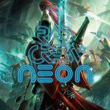Rad Crew Neon S11E08: Lorehammer 40,000