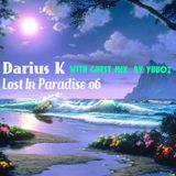 Lost In Paradise 06