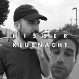 Hisser Klubnacht