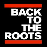 Slider - Back to the roots one