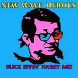 80's New Wavers Mixtape