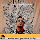 Kirill Pchelin special for YooDj's