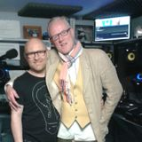 Drop the Biscuit with Johny Rocca on 1BrightonFM