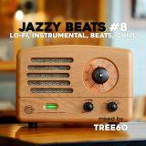 Jazzy Beats #8