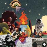 P04 - Tune Out l'émission qui a envoyé Neil Armstrong en orbite