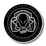 liquid/jungle/jump up dnb mix... headrushradio 6.9.16... dj distruktion