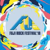 AMG公募MIX (Fuji Rock)