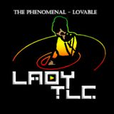 Sunday Lunch with the Phenomenal Loveable Lady TLC with Darnell the apprentice on stationFM - 1 Nov