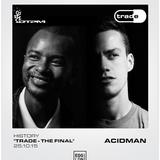 ACIDMAN: TRADE Mix