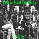Celtic Soul Brother (64-74)