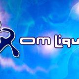 Herukajon@Om Liquid Noisily Soundcheck 27/5/16